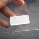 Azurite Cristalisée G13
