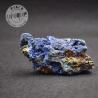 Azurite Cristalisée G12