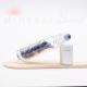 Roll-on de massage Cristal de Roche