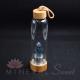 Élixir, eau énergisante - Fluorite Multicolore