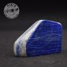 Lapis Lazuli forme libre 4
