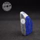 Lapis Lazuli forme libre 3