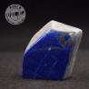 Lapis Lazuli forme libre 5