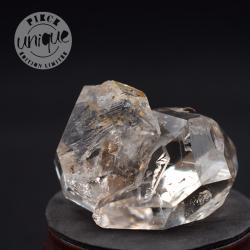 Diamante Herkimer KDH18