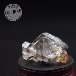 Diamante Herkimer KDH15