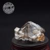 Diamant Herkimer KDH15