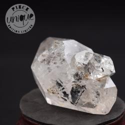 Diamante Herkimer KDH17