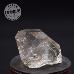 Diamante Herkimer KDH10