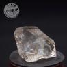 Diamant Herkimer KDH10