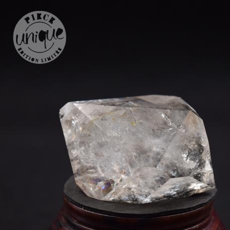 Diamant Herkimer KDH11
