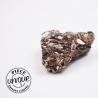 Astrophyllite pierre brute 8