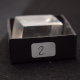 Calcite Optique 2