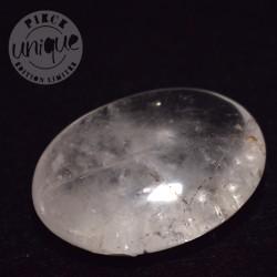 Cristal de roche galet ARC70