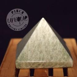 Pyramide Amazonite PAMA07