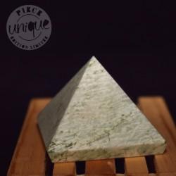Pyramide Amazonite PAMA06