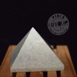 Pyramide Amazonite PAMA01