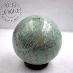Amazonite sphère 9