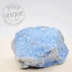 Lapis Lazuli Pierre brute ARLA6
