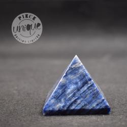 Pyramide Sodalite SO8