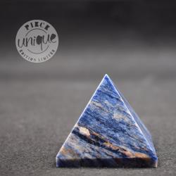 Pyramide Sodalite SO9