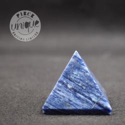 Pyramide Sodalite SO7
