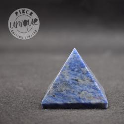 Pyramide Sodalite SO10