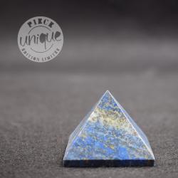 Pyramide Lapis-lazuli LL16