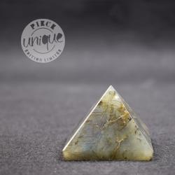 Labradorite Pyramide PLB3