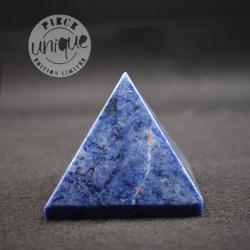 Pyramide Sodalite SOG1