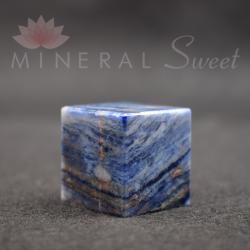 Cubes Sodalite 3cm