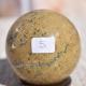 Jaspe orbiculaire sphère 5