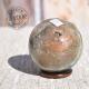 Jaspe orbiculaire sphère 3
