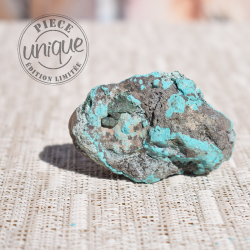 Chrysocolle brute CRB2-10