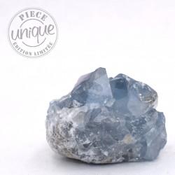 Célestine pierre brute CEL01