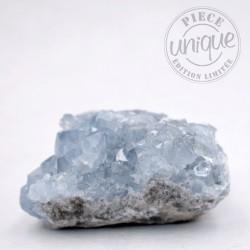 Célestine pierre brute ARQ32