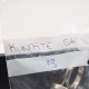 Bague Kunzite 13 Taille: 56