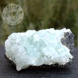 Apophyllite Pierre naturelle 26