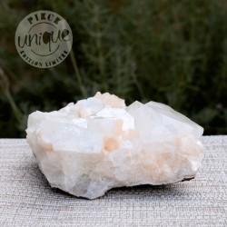 Apophyllite pierre brute ARD3