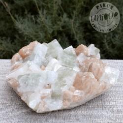 Apophyllite pierre brute ARD13