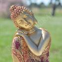 Déco/Figurines/statues