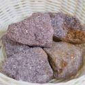 Lépidolite