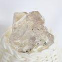 Diamant d'Herkimer