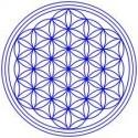 Géométrie Sacrée et Lithothérapie