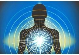 Protocole de Purification des corps énergétiques (physique, émotionnel et mental)